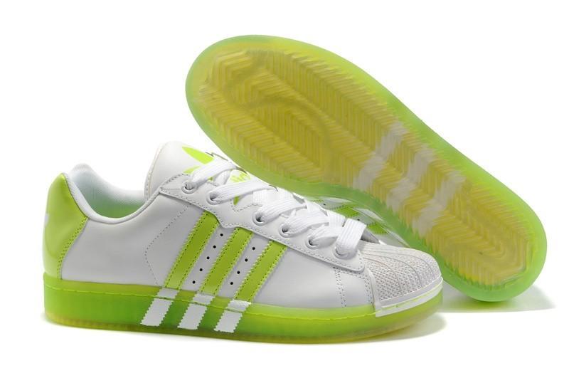 Casual Zapatillas Lime Fruit Comprar Originals Hombre Trastar España Adidas Mujer Blancas Outlet Superstar Ul G43824 lTFK1cJ