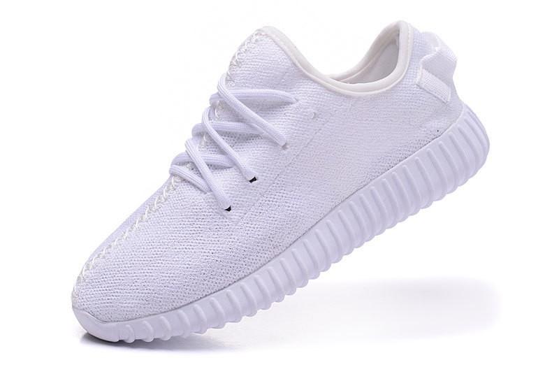 zapatillas adidas yeezy mujer