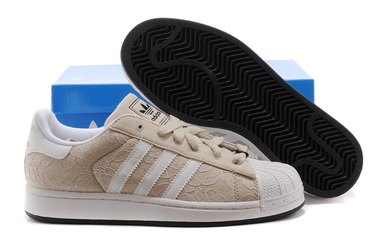 Oferta Adidas Originals Superstar 2 Casual Zapatillas Hombre