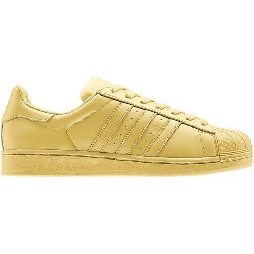 Oferta Hombre Mujer Adidas Originals Superstar Supercolor Pack None None None B32712 Zapatillas España Online