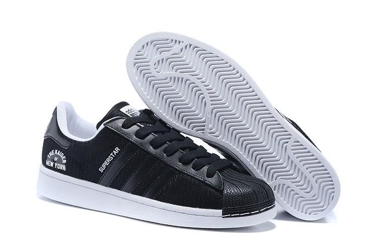 the latest ab2bf 2c357 Nueva Adidas Originals Superstar